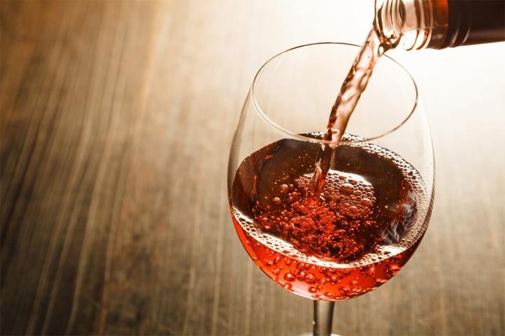 vin_rose