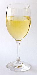 128px-white_wine_glas