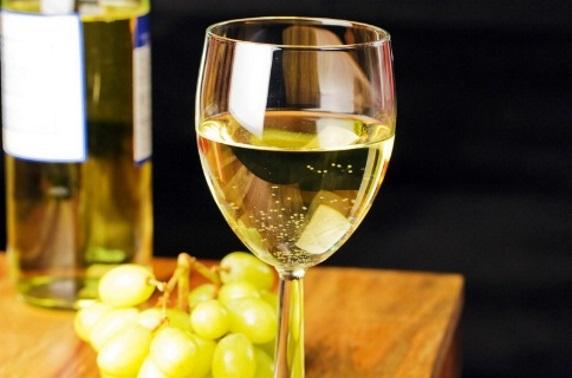 vin-blanc-2