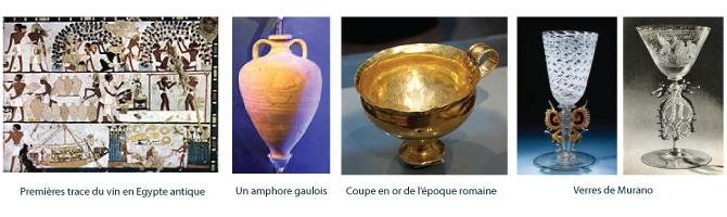 antiquite-verre