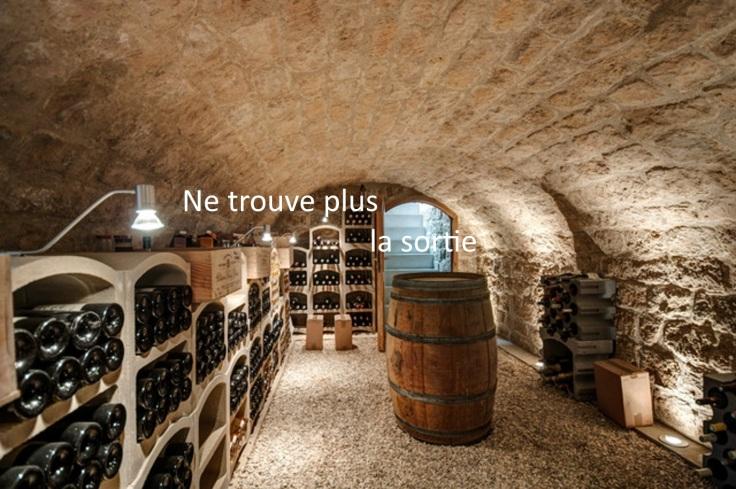 contemporain-cave-a-vin