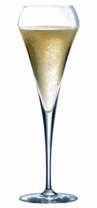 flute-a-champagne-chef-et-sommelier-publicitaire-personnalisable-0082708