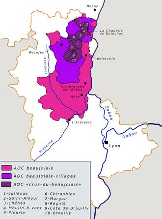 330px-carte_vignoble_beaujolais