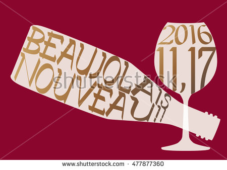 stock-vector-invitation-of-beaujolais-nouveau-477877360