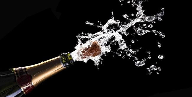 20202-650x330-bouteille-de-champagne.jpg