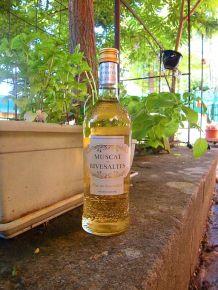 Muscat_de_Rivesaltes_Cuvée_l'Or_du_Roussillon