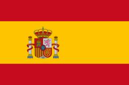 Flag_of_Spain.svg