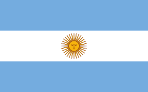 Flag_of_Argentina.svg