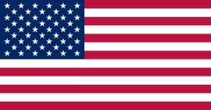Flag_of_the_United_States_(Pantone).svg