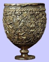 The_Antioch_Chalice,_first_half_of_6th_century,_Metropolitan_Museum_of_Art.jpg