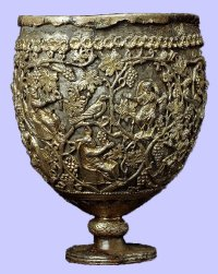 The_Antioch_Chalice,_first_half_of_6th_century,_Metropolitan_Museum_of_Art.jpg