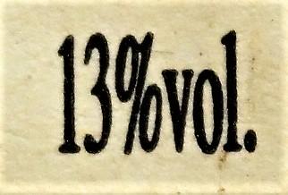 IMG_8482 (2).JPG