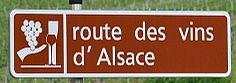 512px-Route_des_Vins_d'Alsace