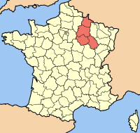 Champagne-Ardenne_map