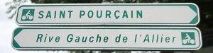 Panneau_Dv21b_Saint-Pourçain_et_RG_Allier_2014-07-22