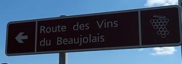 Panneau_Route_des_Vins_du_Beaujolais