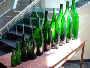Artesa_Vineyards_&_Winery