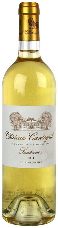 Chateau Cantegril 3 (2)