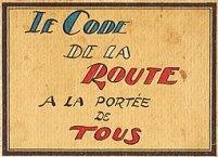 Code_de_la_route_(05)