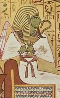 Osiris_2