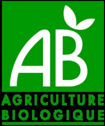 agr bio
