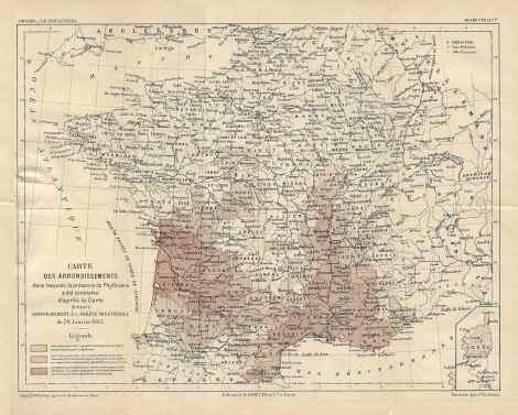 Carte_du_Phylloxéra_en_1882
